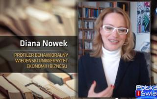 Diana-Nowek-Profiler-behawioralny_Wywiad-dla-TVN24_Komunikacja-w-maseczkach